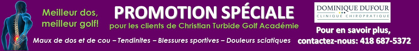 Promotion Chiro-Solutions